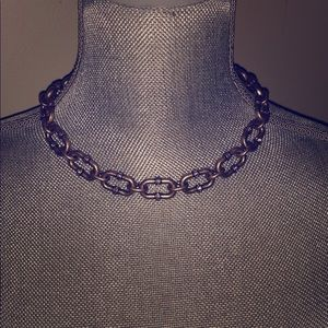 Chloe + Isabel Jewelry - Chloe and Isabel Chain Link Necklace